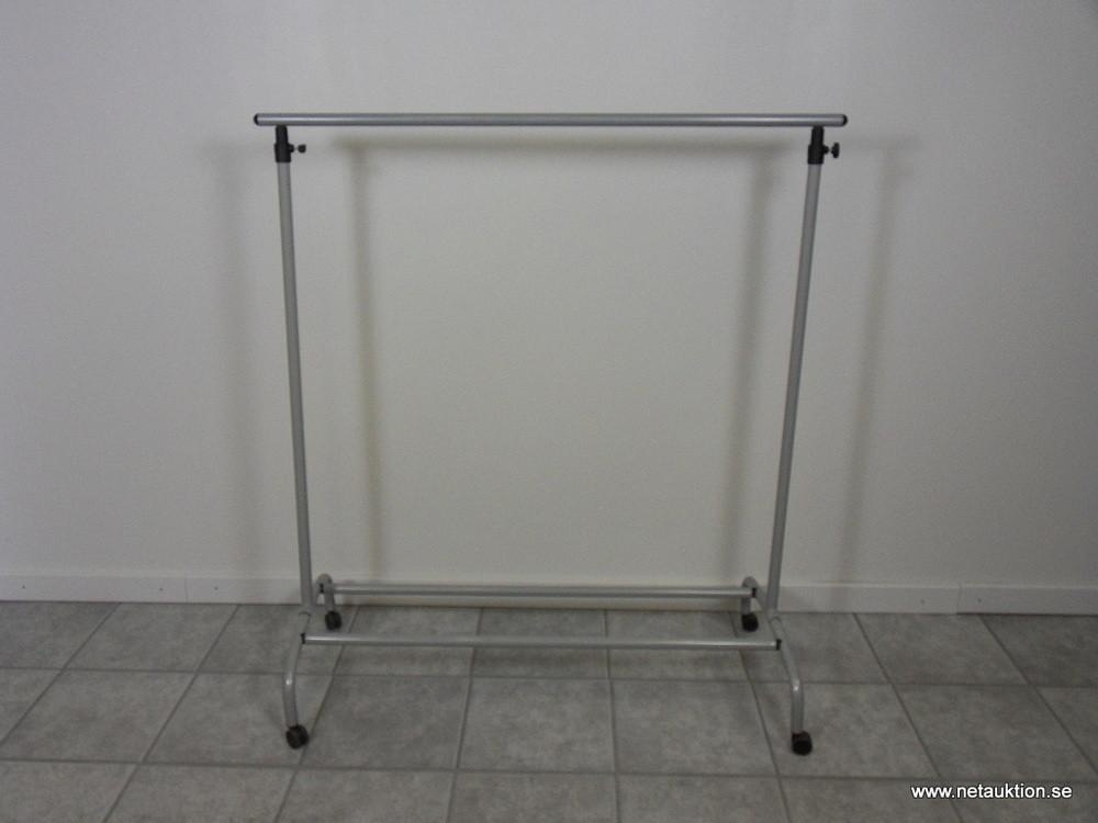 Försäljningsobjekt Klädställningar, IKEA