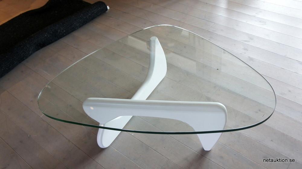 Soffbord Göteborg : Försäljningsobjekt soffbord med glasskiva