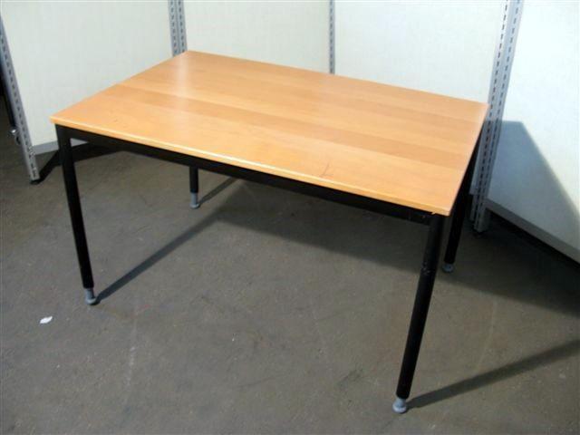 f rs ljningsobjekt 3 st bord ikea effektiv. Black Bedroom Furniture Sets. Home Design Ideas