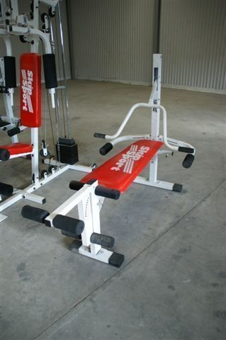 Rowing machine for sale ottawa, multi gym 5000 skip sport ...